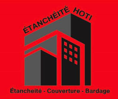 Etanchéité Hoti Sàrl
