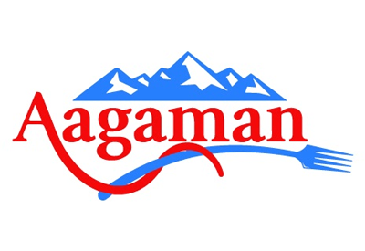 Restaurant Aagaman