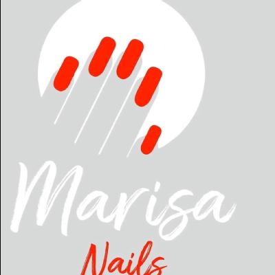 Marisa Nails
