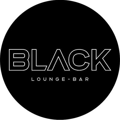 Black Lounge Bar