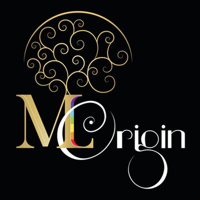 ML Origin SARLS (Michael Lieppe)