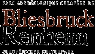 Parc archéologique européen de Bliesbruck-Reinheim