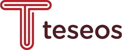 Enovos Services Luxembourg SA