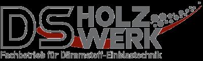DS Holzwerk Sàrl