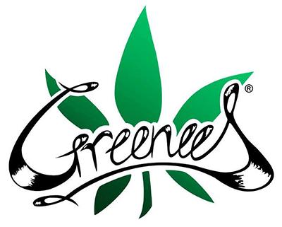 Greenee's Sàrls