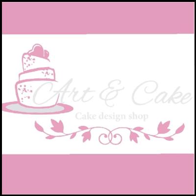 ART & Cake Sàrl