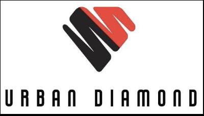 Urban Diamond