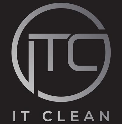 IT CLEAN