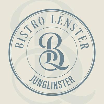 Bistro Lënster