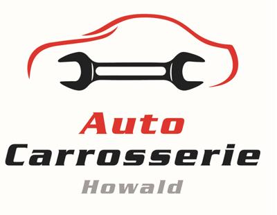 Auto-Carrosserie Sàrl