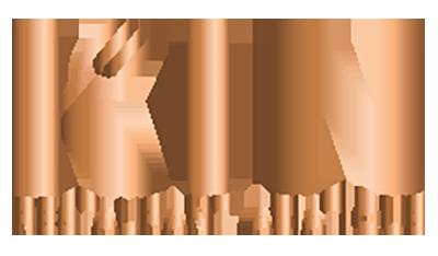 Restaurant Kin