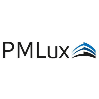 2D Management Sàrl