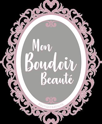 Mon Boudoir Beauté SARLS