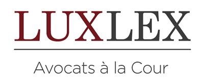 LuxLex Law Firm