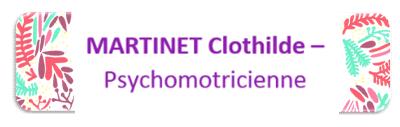 Martinet Clothilde