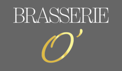 Brasserie O'