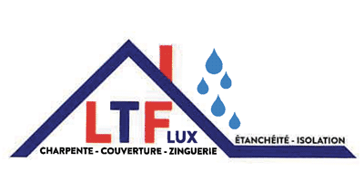 LTF Lux