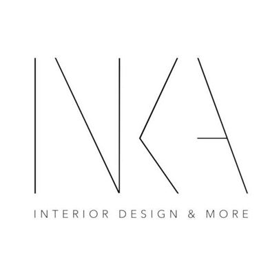 INKA - Interior Design & More