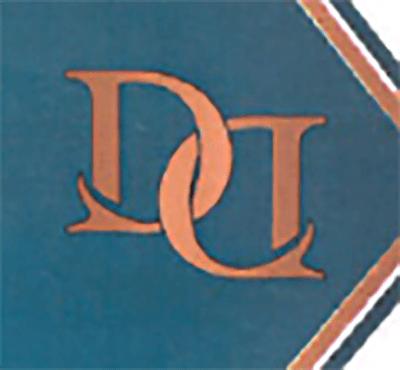 Dzan Décor