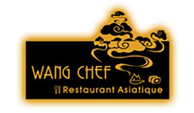 Restaurant Wang Chef