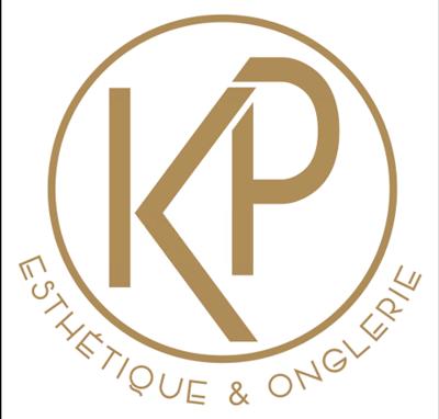 KP Esthétique & Onglerie SARLS
