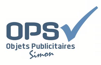 OPS Objets Publicitaires Simon SARLS