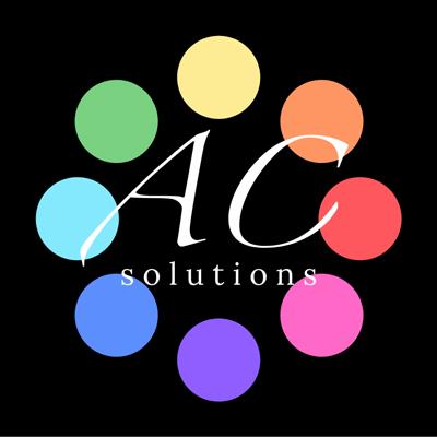 Agile et Coaching Solutions Sàrl