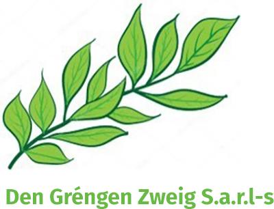 Den Gréngen Zweig