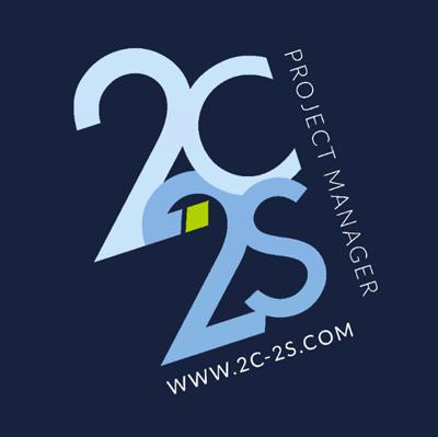 2C-2S Project Management