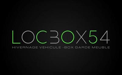 LOC BOX 54