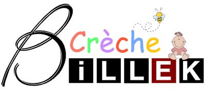 Crèche Billek