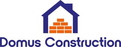 Domus Construction Sàrl