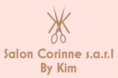 Salon de Coiffure By Kim