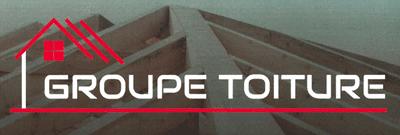 Groupe Toiture