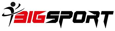 Bigsport Sàrl