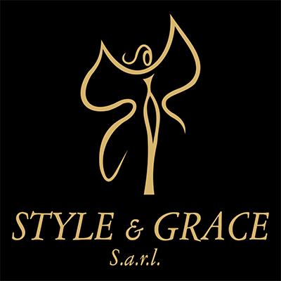 Style & Grace Sàrl