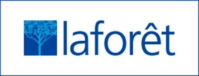 Laforêt Premium Differdange