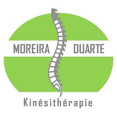 Cabinet de Kinésithérapie Larochette - Moreira & Duarte