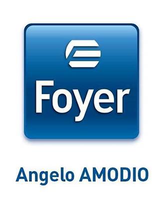 Assurances Foyer Amodio Angelo - Agent d'assurances