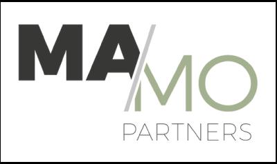 Mamo Partners