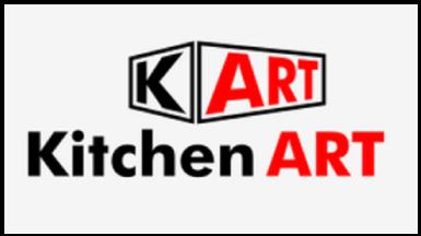 Kitchenart Sarls