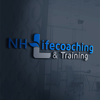 NH Lifecoaching & Training