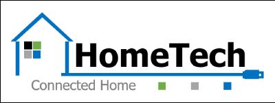 HomeTech SARLS