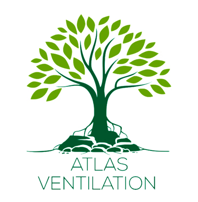 Atlas Ventilation SARLS