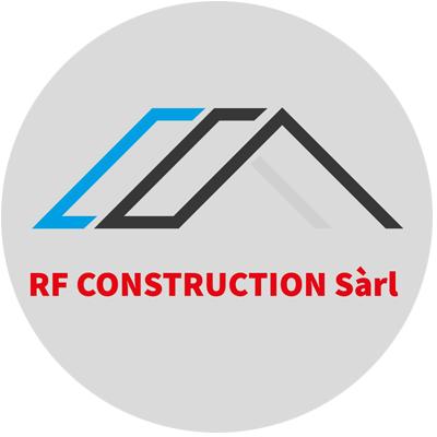 RF Construction Sàrl