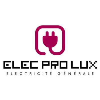 ElecProLux