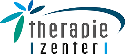 Therapiezenter