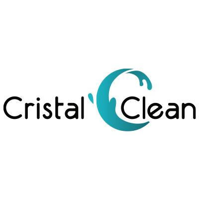Cristal Clean