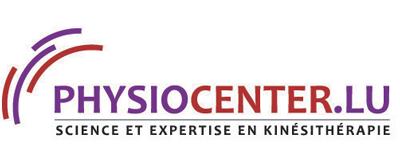 Cabinet de Kinésithérapie PHYSIO CENTER - Anthony BENDER et Michael PHILIPPE