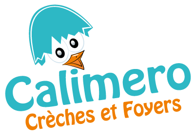 Bureaux Groupe Calimero